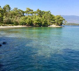 Didim Otelleri