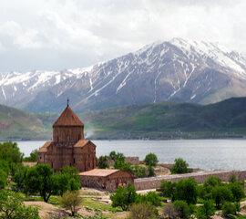 Doğu Anadolu Turlarını İnceleyiniz!