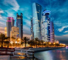 Katar Turlarını İnceleyiniz!