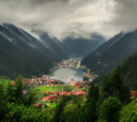Karadeniz Turlarını İnceleyiniz!