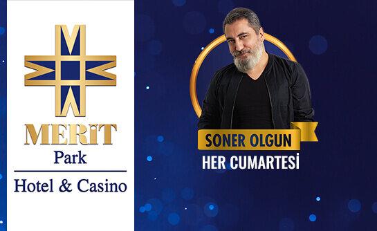 online casino california 2017