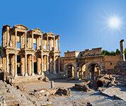 Erken Rezervasyon Kültür Turları