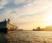 Kuzey Avrupa Gemi Turları