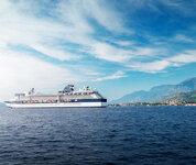 Britanya Kıyıları Gemi Turları