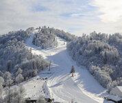 Bursa & Uludağ Kayak Turları
