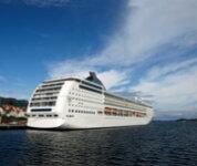 Msc Cruise Turları