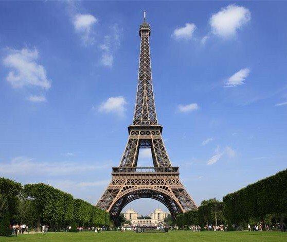 23 Nisan Tatili Yurt Dışı Turları