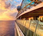 Royal Caribbean Turları