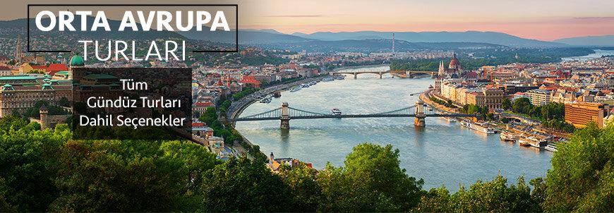 02072021-OrtaAvrupa-Slider.jpg